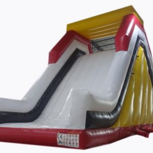 https://d-hitentertainment.com/product-category/inflatables-slides/