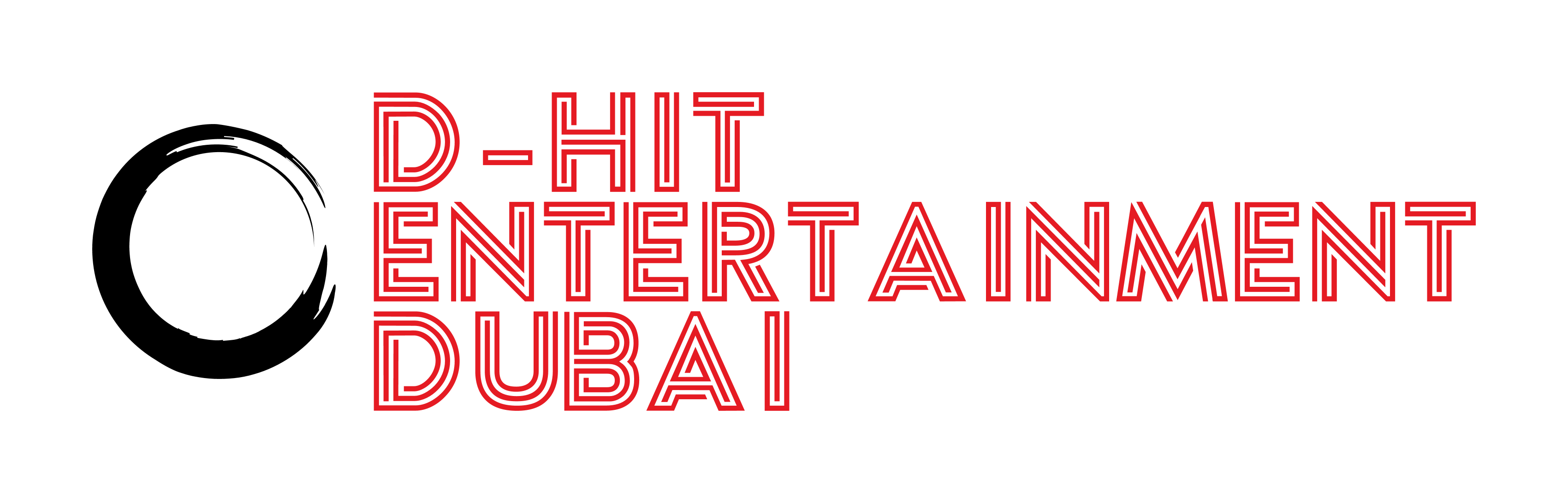 D-Hit Entertainment Dubai