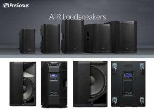 Sound System Rentals   D-Hit Entertainment Dubai